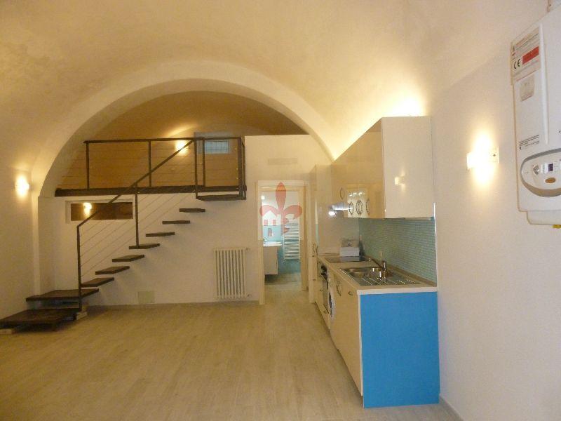 Soggiorno Ponte Rosso Firenze: Immobili casa lavoratori in ...