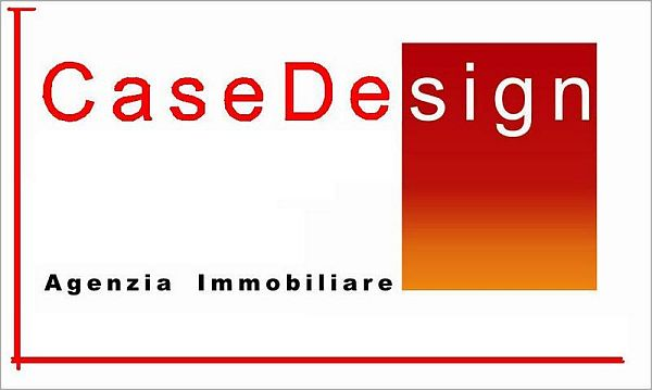 immobiliare case design
